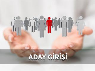 index-aday-girisi