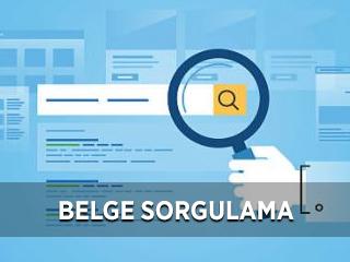 index-belge-sorgulama