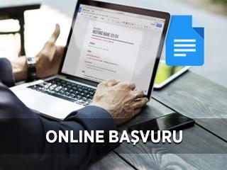 index-online-basvuru